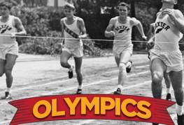 TH_Olympics